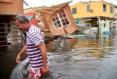 Puerto Rico death toll after Hurricane Maria is likely far higher than previously known: report  ||  The official death toll has been listed at 64, but a new report shows that it could be as high as 1,052 https://www.salon.com/2017/12/09/puerto-rico-death-toll-after-hurricane-maria-is-likely-far-higher-than-previously-known-report/?utm_campaign=crowdfire&utm_content=crowdfire&utm_medium=social&utm_source=pinterest