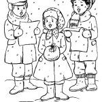 Merry Christmas Coloring Pages Merry Christmas Message, Wish You Merry Christmas, Christmas Jingles, Christmas Blessings, Christmas Messages, Christmas Banners, Christmas Quotes, Christmas Colors, Christmas Wishes