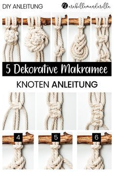 Macrame Wall Hanging Patterns, Macrame Art, Macrame Projects, Macrame Patterns, Diy Craft Projects, Diy Crafts To Sell, Art Minecraft, Pattern Wall, Boho Diy