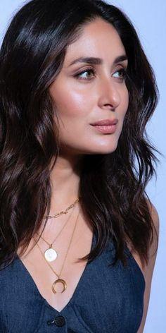 Actress Aishwarya Rai, Indian Bollywood Actress, Bollywood Actress Hot Photos, Beautiful Bollywood Actress, Most Beautiful Indian Actress, Bollywood Celebrities, Indian Actresses, Kareena Kapoor Bikini, Kareena Kapoor Pics