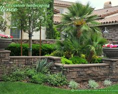 Las Vegas Landscape Design, Pictures, Remodel, Decor And Ideas   Page 3