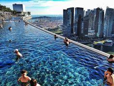 singapore_infinity