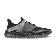 dc7864ec541909 Adidas Vigor Bounce Girls  Sneakers