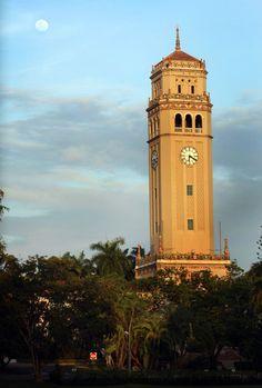 Universidad de Puerto Rico, Río Piedras Puerto Rico.
