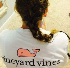 vineyard vines ♡