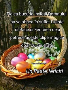 Wallpaper S, Happy Easter, Past, Pictures, Wall Papers, Happy Easter Day, Wallpapers, Past Tense
