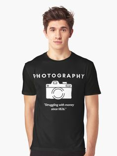 'Gen Alpha Gen Z Gen X Millennial Baby Boomer American Groups' T-Shirt by twHistory Photographer Humor, Smile Because, Mens Tees, Tshirt Colors, Female Models, Chiffon Tops, Classic T Shirts, Shirt Designs, How To Wear