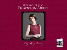 Here is a free, delightful desktop background for you to download, and use to Downtonise your own computer. Simply enlarge the image, right click and choose 'Save Image As...', store it on your computer and make it your desktop background in settings on your device. Enjoy another piece of Downton for you to own!