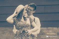Apaixone-se!   Pré Wedding Paranapiacaba.   Bruna + Kelvin    #casamento #casamentonaserra #fotografiadecasamento #filmedecasamento #vestidodenoiva #fotografadecasamento #vídeodecasamento #meucasamento #wedding  #vestidodenoiva #weddingdress #fotografiadecasamento #diadenoiva #diadanoiva #preparativosdecasamento #meucasamento  #wedding #Préwedding #précasamento #ensaiodecasamento #casamento #ensaiolindo #casamentolindo #mapafotos #apaixonese #buquêdenoiva