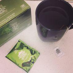 Pure #GreenTea - a smooth cleansing..  http://steuartstea.com.au?utm_content=bufferb8451&utm_medium=social&utm_source=pinterest.com&utm_campaign=buffer  #t #tea #tealove #tealife #HerbalTea #SteuartsTea #hot