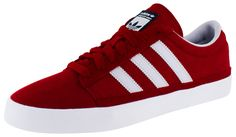 Adidas Originals Rayado Low Men's Skate Sneakers Shoes