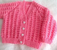 4cb350aa9c5a 193 best   Baby Cardigan etc   images on Pinterest