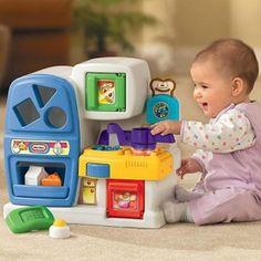 edukativne igračke - Pesquisa Google