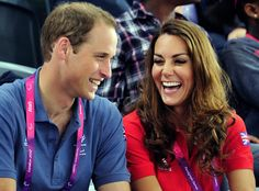 London 2012 Paralympic Game from Kate Middleton & Prince William's Best Moments | E! Online