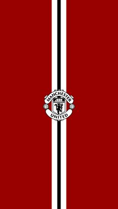 Manchester United iPhone Wallpapers WallpaperPulse