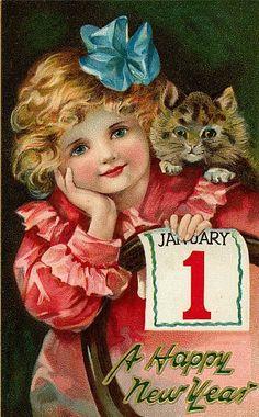 dreamies.de - Gruppe: Hello Kitty, Garfield und noch mehr.....