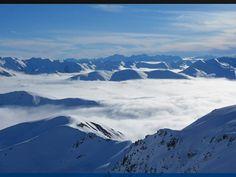 New Zealand Tourism New Zealand, Tourism, Mountains, Places, Nature, Travel, Turismo, Naturaleza, Viajes