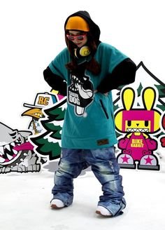 Shark dog surf ' Extreme brand character snowboard tall-hoody fashion design. Designed by DOLDOL. www.doldoly.com. . #Snowboard #skateboard #sk8 #longboard #surf #sharkdog #bike #graphicer #mtb  #스노우보드 #hoody #character #characterdesign #톨후드#snowboarding #extremesports #graffiti #캐릭터라이센스 #돌돌디자인 #dog #hiphop #like4like #캐릭터디자인 #shark #샤크독 #license #인스타그램 #tattoo #보드 #캐릭터제작