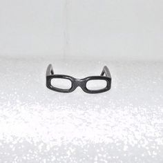 Miniature Eyeglasses 20pcs #Unbranded