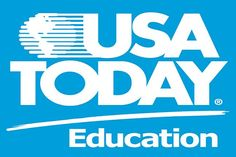 USA Today has released new app for iPhone and iPod touch. The new USA Today App includes a new user experience including simplified navigation with easier Usa Today News, School Fundraisers, Business Look, Business Tips, Online Advertising, Advertising Ideas, Down South, The Book, New Jersey