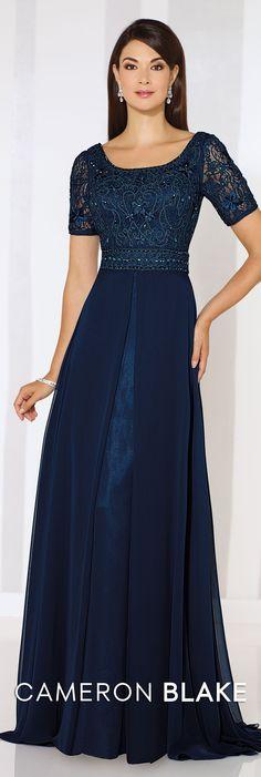 Evening Dresses & Formal Gowns for Women - Bloomingdale's Trendy Dresses, Elegant Dresses, Vintage Dresses, Nice Dresses, Cheap Dresses, 50s Dresses, Mother Of Groom Dresses, Mothers Dresses, Formal Evening Dresses