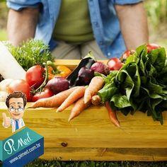 Se você já me acompanha sabe quais são os principais básicos de uma alimentação saudável. Fiz aqui um guia para que você se lembre da importância da alimentação de verdade e também para que você possa compartilhar com as pessoas que ama: http://ift.tt/2a55zMj (copie e cole o link no navegador). #alimentacao #dieta #guia #alimentacaosaudavel #saude #3vezesmaissaude #pimed #drjpimentel