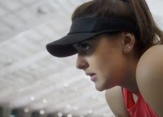 BIANCA ANDREESCU 2019 | L'AVENIR DE BIANCA ANDREESCU Il y a … | Flickr Us Open, Daria Kasatkina, Ontario, Professional Tennis Players, Dark City, Reportage Photo, Loving Your Body, Female Athletes, Fitness