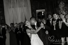 "#firstdance An Amazing Wedding at The Hill (Hudson, NY) Rebecca and Yosefs Teaser! - Kimberly Coccagnia ""The Blog"""