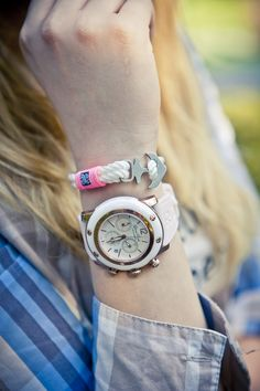 Elegance is not about being noticed, it's about being remembered. Wood Watch, Elegant, Style, Fashion, Wooden Clock, Dapper Gentleman, Swag, Moda, Wooden Watch
