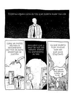Diego Sanchez Oblivion, Diego Sanchez, Zine, Novels, Comic Books, Comics, Cool Stuff, Memes, Fictional Characters