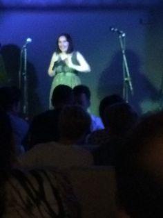 Elena Campidori #triottavi Music #band #matrimoni #feste #eventi