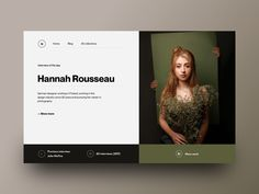 #1 30 days of shots II by Thaddé Méneur - Dribbble