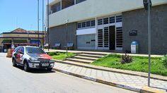 G1 – Vale do Paraíba e Região: notícias e vídeos da TV Vanguarda