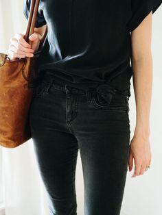 #fashion                                                                                                                                                                                 More