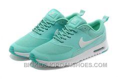 reputable site 2fc85 7b32f Adidasskor, Nike Free Runs, Air Jordans, Skor Online, Nike Sb, Skor