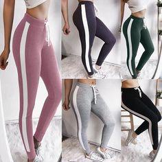 Casual Daily Long Pants Slacks Sports Trousers, Sport Pants, Sports Leggings, Yoga Leggings, Leggings Are Not Pants, Workout Leggings, Workout Pants, Gym Pants, Yoga Trousers
