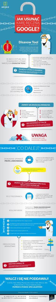Jak_usunąć_karę_od_Google-widzialni.pl