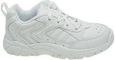 Stride Rite Infant Boys' Austin Lace Sneakers,White,9 M US Stride Rite. $39.99