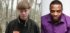 A Christian Man Wrote The Most Heartfelt Message To The Charleston Church Shooter Facebook Profile Photo, Facebook Photos, Acts 5, This Kind Of Love, Yes And Amen, I Dont Know You, Christian Men, Light Of Life, Love People