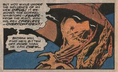 Batman, Alan Davis
