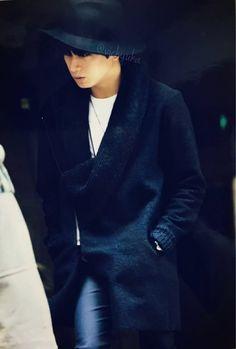 Kento Nakajima, Idol, Leather Jacket, Street, Sexy, Jackets, Fashion, Studded Leather Jacket, Down Jackets