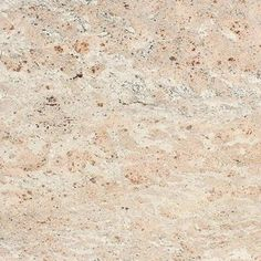 Bianco Montanha Granite Looks Similar To Marble Tile