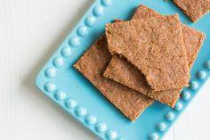 Thee Biscuitjes