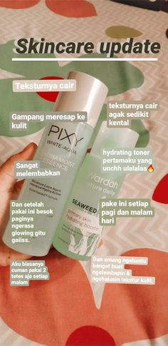 - - (notitle) B e a u t y Top Skin Care Products, Skin Care Tips, Beauty Care, Beauty Skin, Best Skin Care Routine, Face Skin Care, Health And Beauty Tips, Anti Aging Skin Care, Skin Makeup
