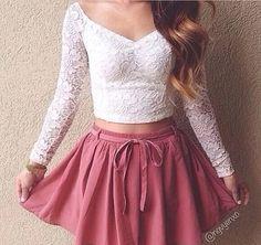 preaty girl #dresses #skirt