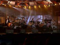 Eagles Tequilla Sunrise - YouTube
