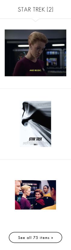 """""""STAR TREK [2]"""" by feels-like-snow-in-september ❤ liked on Polyvore featuring home, home decor, star trek, anton yelchin, jewelry, star jewelry, pin jewelry, office accessories, fandom and pictures"""