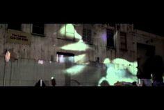 Ab-Soul (@AbDashSoul) feat. @KendrickLamar » ILLuminate [Dir. @APlusFilmz]