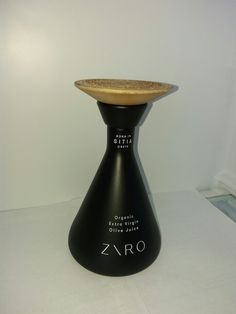 Z Ro, Olive Juice, Crete, Vase, Home Decor, Decoration Home, Room Decor, Vases, Home Interior Design