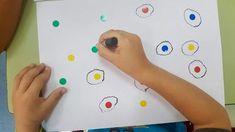 CRECIENDO FELICES: GRAFISMO CREATIVO : Programación de 4 AÑOS Preschool Learning, Little Star, Fine Motor, Coloring Pages, Kindergarten, Homeschool, Kids, Moritz, Tobias